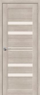 дверь el`porta ПОРТА-30