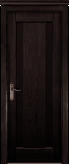 Дверь Милан