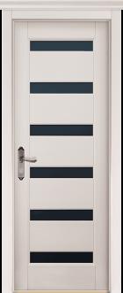 Дверь Палермо