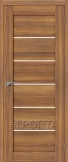 дверь el`porta ПОРТА-22
