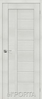 дверь el`porta ПОРТА-26