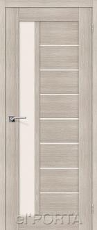 дверь el`porta ПОРТА-27
