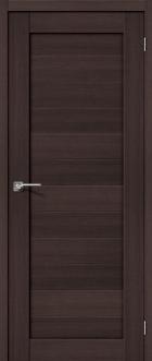 дверь el`porta ПОРТА-21