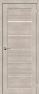 дверь el`porta ПОРТА-28