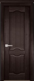 Дверь Ферара