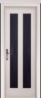 Дверь Сорренто