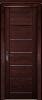 Дверь Премьер + ЧО