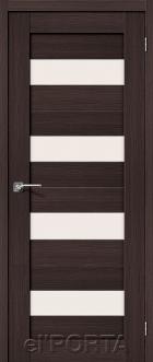 дверь el`porta ПОРТА-23