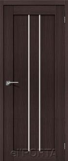 дверь el`porta ПОРТА-24